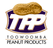 Toowoomba Peanut Products
